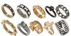 #asos                     #ring                     #ASOS #Skull #Fangs #Mega #Ring #Pack #asos.com     ASOS Skull Fangs Mega Ring Pack at asos.com                                   http://www.seapai.com/product.aspx?PID=1342869