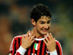 Alexandre Pato : Where will he end up? - Premier League Preview