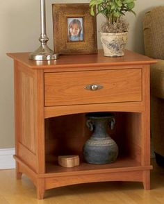 Entertainment Center End Tables Woodworking Planswoodworking
