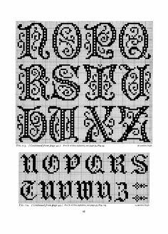 Книга Belle Robinson - Priscilla Filet Croshet Book: A collection of Beautiful Designs in Filet Croshet.. Обсуждение на LiveInternet - Российский Сервис Онлайн-Дневников