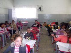 A Escola Municipal Professor Silvestre Marques desenvolve projeto sobre o estado da água - http://projac.com.br/noticias/a-escola-municipal-professor-silvestre-marques-desenvolve-projeto-sobre-o-estado-da-agua.html