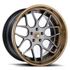 AG Function F510 - Custom Rims And Tires, Rims For Cars, Wheels And Tires, Racing Rims, Forged Wheels, Truck Wheels, Weird Cars, Porsche, Custom Wheels