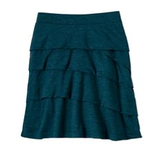 Leah Skirt | Womens Shorts | prAna