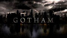 'Gotham' TV show will begin telling the origins of Batman this September