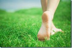 pies-en-la-hierba http://quienmotivaalmotivador.blogspot.com.es/2011/10/instantes-dentro-de-momentos.html