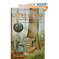 kildee house