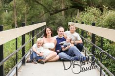 Family Photography by Distinction Studio based out of Spokane Washington Family Photos Photography Family Pictures Photos Family Photographer Family Photographer Ideas for photos