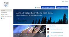 20 Hospitals With Inspiring Social Media Strategies - Medical Billing and Coding Certification