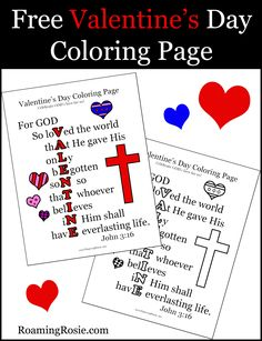 I Made This Coloring Page Not Only For My Kids To Color But Also
