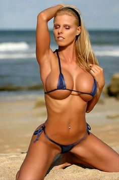 ☀⛅☀ Charming Bikini Girls. Daily Pics. Sunny Beaches & Stylish Swimwear. Are You Ready for the Summer? ✌☀⛱⛅✈
