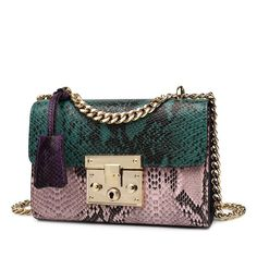 Cheap bolsa feminina, Buy Quality leather bags women directly from China chain shoulder bag Suppliers: 2018 Hottest ZOOLER genuine leather bag women luxury bags handbags woman famous brand chain shoulder bags bolsa feminina Chain Shoulder Bag, Leather Shoulder Bag, Shoulder Bags, Luxury Bags, Luxury Handbags, Luxury Gifts, Leather Handbags, Leather Bag, Leather Fashion