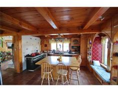 118 Mulberry Rd Dedham ME - Home For Sale and Real Estate Listing - MLS #1041321 - Realtor.com®