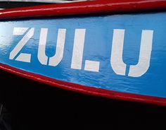 """Check out new work on my @Behance portfolio: """"Boat Names Writing"""" http://be.net/gallery/52367069/Boat-Names-Writing"""