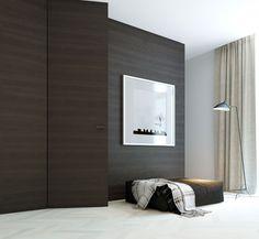 Design interior Kiev