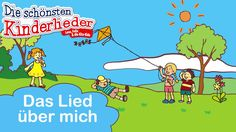 Children's songs to sing along - The mouse on space travel Art Education Resources, Science Education, Teacher Resources, Learn German, Songs To Sing, Space Travel, Educational Technology, Art For Kids, Singing