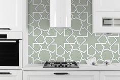 artaic-residential-kitchen-gray-mosaic-tile-pattern-0280102.jpg