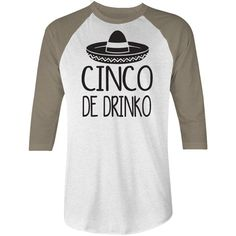 Bueno dias mi amigos! It is time for a fiesta! Cinco de Mayo, that lovely holiday where people get together, act offensive and drink Hispanic inspired alcohol while wearing sombreros. What's not to lo