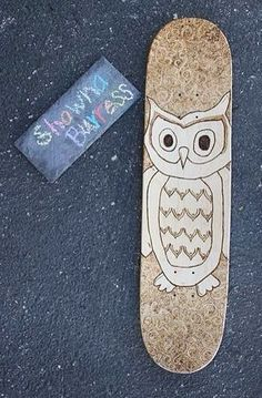Autism Skateboard Art Project All Proceeds After Fees Will Be Donated Original