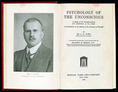 Before the Red Book - The Red Book of Carl G. Jung: Its Origins and Influence | Exhibitions - Library of Congress. Carl Jung was a psychiatrist and psychotherapist and the  founder of analytical psychology, but  Jung was a very spiritual person as well.