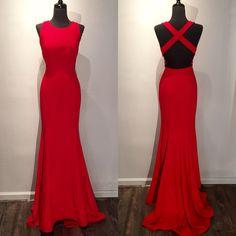Bridesmaid dresses. Different color?