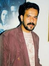 Sidi Oraza (1978-1982), Pelakon, Usahawan