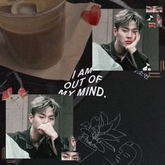 Monsta X || Shownu —— Hai luvs; ~I never see many edits for him and I makes me sad,, so I decided to make an edit for him —— song recommendation: Greek God ~ Conan Gray —— tags; #kpop #kpopedit #edit #kpopidol #monstax #monstaxedit #monstaxshownu #monstaxmonbebe #monbebe #shownu #shownuedit #shownumonstax Bungou Stray Dogs Wallpaper, Dog Wallpaper, Song Recommendations, Monsta X Shownu, Conan Gray, Out Of My Mind, Greek Gods, I Decided, Image Collection
