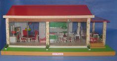 www.reciclandoenelatico.com