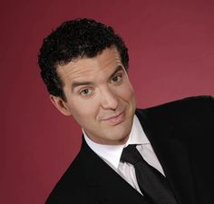Rick Mercer was born (1969) in St. John's, Newfoundland. He  is a Canadian comedian, television personality, political satirist, and blogger. Mercer came to greater attention for his role in the satirical news show This Hour Has 22 Minutes, and his spinoff special Talking To Americans was the highest-rated comedy special at CBC.  The Rick Mercer Report is hilarious and airs weekly.      Google Image Result for http://www.thisismyu.ca/sites/thisismyu/files/RickMercer.jpg
