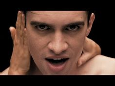 Panic! At The Disco: Girls/Girls/Boys (Director's Cut) THIS IS TOO MUCH. I CAN'T HANDLE IT.