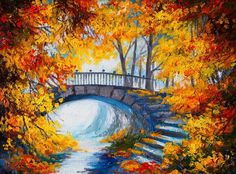 Canvas Art ID=80916851 | Wall Art Prints