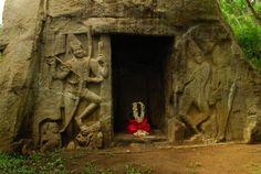 Image result for parashurama sculptures