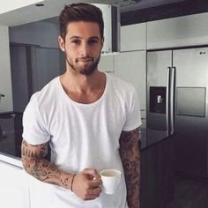 35 Best Hairstyles For Men 2019 Popular Haircuts For Guys Tracy