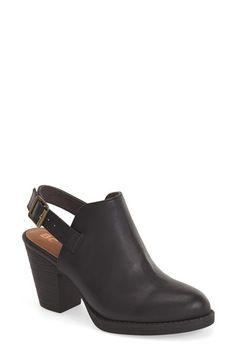 5ae4f80f008 BC Footwear  Like Clockwork  Clog (Women) available at  Nordstrom Fall  Winter