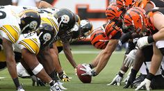 Steelers vs Bengals Live Stream Info By Sports365Live