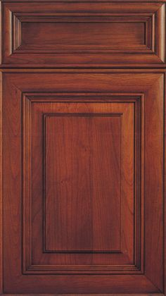 Kountry Kraft offers a wide variety of door styles for custom cabinet doors for every room in your home. Custom Cabinet Doors, Cabinet Door Styles, Custom Cabinets, Tv Cabinets, Custom Wood, Home Decor, Woodworking, Custom Closets, Decoration Home
