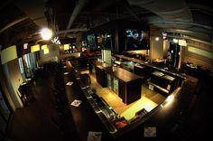 Ovie Bar