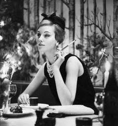 Photos: Photos: Mad Men's Glamorous 1960s Lifestyle | Vanity Fair