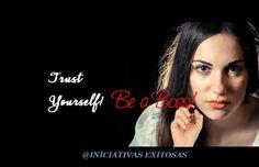 Ser tu propio jefe... sin duda una iniciativa muy exitosa!! by iniciativasexitosas