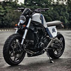 builtnotbought motorcycle custommotorcycle custom on Instagram