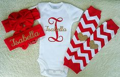 Check out this item in my Etsy shop https://www.etsy.com/listing/474165793/newborn-outfit-newborn-take-home-outfit