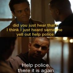 My favorite line in this episode -always makes me laugh! I think this is from Cops & Robbers in season 4 Castle Abc, Castle Tv Series, Castle Tv Shows, Abc Shows, Great Tv Shows, Tv Quotes, Movie Quotes, Watch Castle, Richard Castle