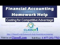 classof com homework help financial accounting   classof1 com homework help financial accounting homework help to get customized help your financial accounting assignment clas