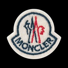 Moncler presents the Womens Collection Moncler Gamme Rouge for Fall Winter 2014-2015.
