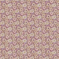 Eco Wallpaper 3875 Happy