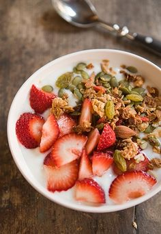 Os benefícios da semente de abóbora na alimentação: cuidam da saúde da próstata