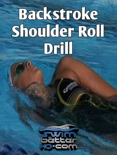 Swimming Drills, Swimming Memes, Swimming Gear, Swimming Equipment, Keep Swimming, Swimming Workouts For Beginners, Swim Workouts, Teach Kids To Swim, Water Survival