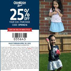 Spring Break: Recomendaciones de seguridad para niños + #sorteo de una tarjeta de regalo de $50 dólares de OshKosh B'gosh #BreakForSpring #OshKoshKids #OshKoshBgosh #BgoshKids #springbreak #kidsfashion #packing #vacation #AD