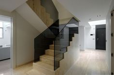 Serrano Apartments: Amazing Urban Remodeling in Madrid by A-cero | HomeDSGN