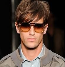Glasses Frame Too Small : 1000+ images about Mens Eye-Wear Trends on Pinterest Men ...