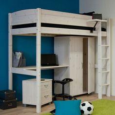 Tienerkamer.nl - Leuke meubels en accessoires voor de tienerkamer